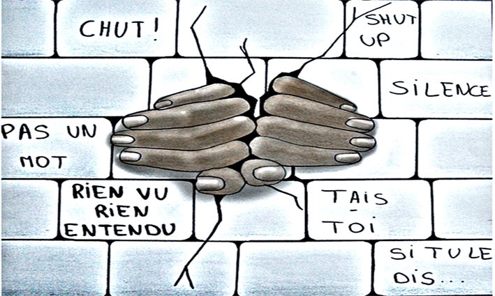 le-cyber-harcelement-que-faire
