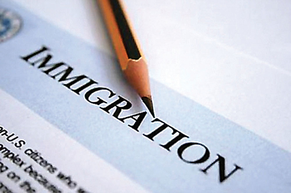 l-avocat-au-service-de-l-immigration